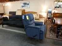 Furn4 Furn5 Lift Chair