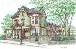 Main Street Inn thumb