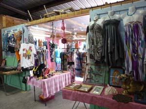 mtdora clothing1
