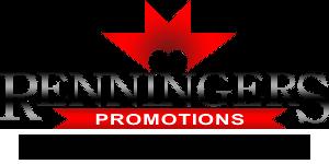 Renninger's Promotions