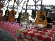 Kutztown Musicians Swapmeet