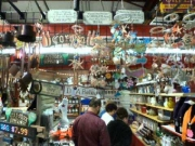 Renningers Farmers & Flea Market Mt. Dora