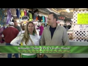 Renninger's Super Flea And Farmers Market Melbourne, Florida