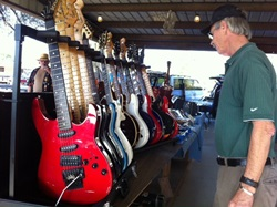 guitarscars5