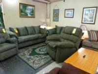 Kutztown Furniture Outlet