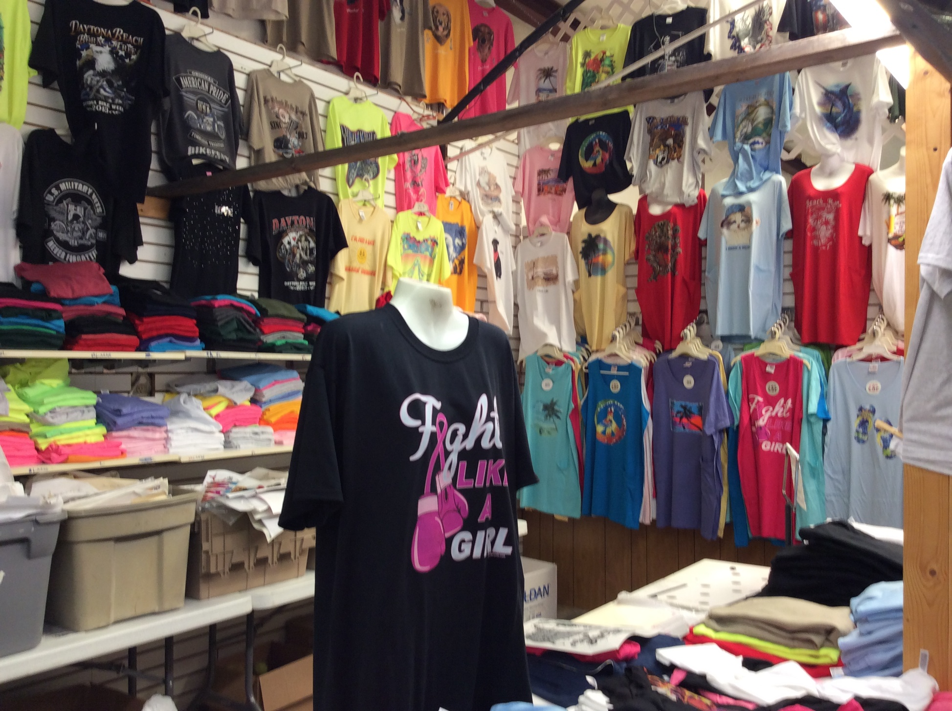 100 clothing consignment shops melbourne florida