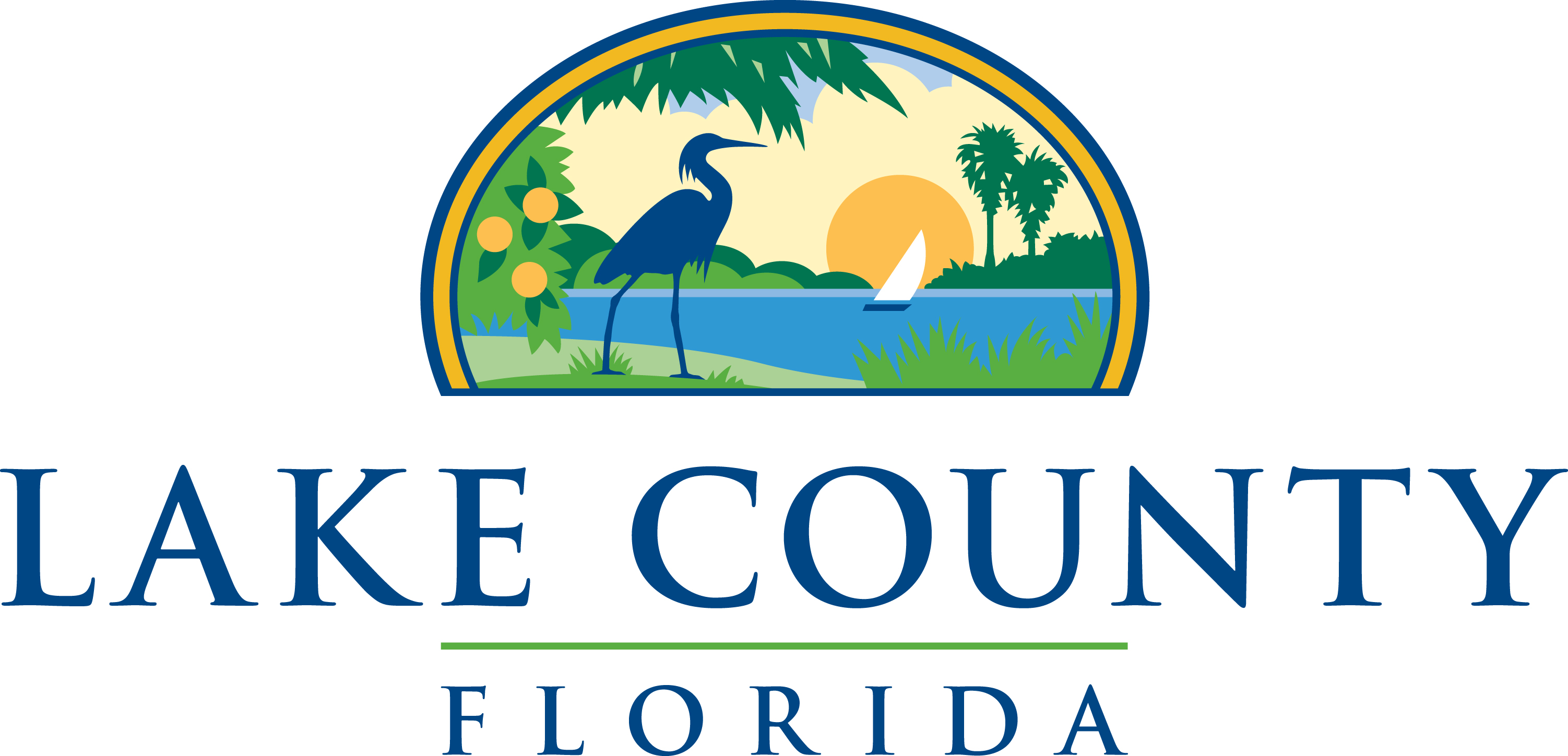 lakecountylogo2016