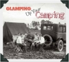 Ideas for Glamping Up Your Camping