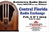Sarasota Antiques Radio Club Host Club for Central Florida Radio Exchange