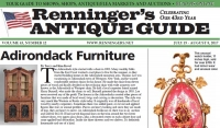 Read the July 19th Issue of Renninger's Guide