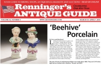 Read the March 18th Issue of Renninger's Guide