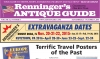 Read the September 23rd Issue of Renninger's Guide