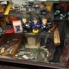 My Favorite Things Shoppe 2