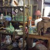 Goble South Antiques