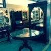 Stephan's Antiques and Collectibles