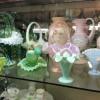 Nancy Hazelwood Antiques