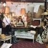 Peggy's Antiques