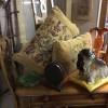 Goble South Antiques