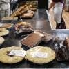 Bruno's Bakery