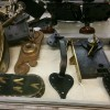 Bob Roth's Antique Hardware