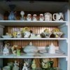 Susan J. Kistler Antique and Collectibles