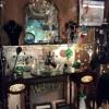 Bowers Art & Glass Studio