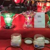 K's Lamps