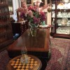 Doug Shirk Antiques - Fine Furniture