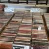 Rich's CDs