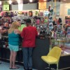 Sue's Variety Shop
