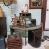 Renninger's Antique Consignment