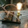 Jeffrey Press Industrial