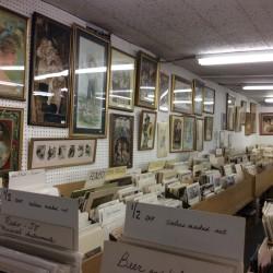 Gwen's Antiques