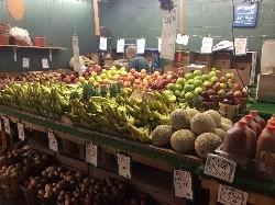 John's Fruits & Vegetables