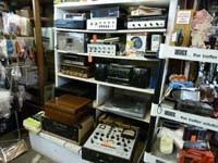Kutztown Radio