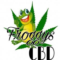 Froggy's CBD