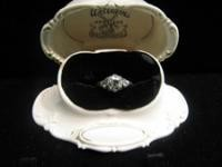 3rd Generation Antiques Estate Jewelers