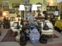 Jerry's Antiques