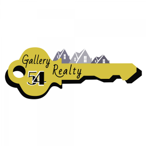 Gallery 54 Realty LLC