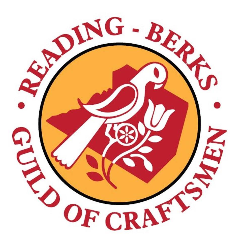 Reading-Berks Guild of Craftsmen